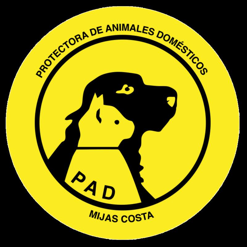 Protectora de Animales Domésticos de Mijas Costa - P.A.D